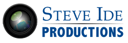 Steve Ide Productions