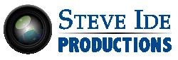Steve Ide Productions